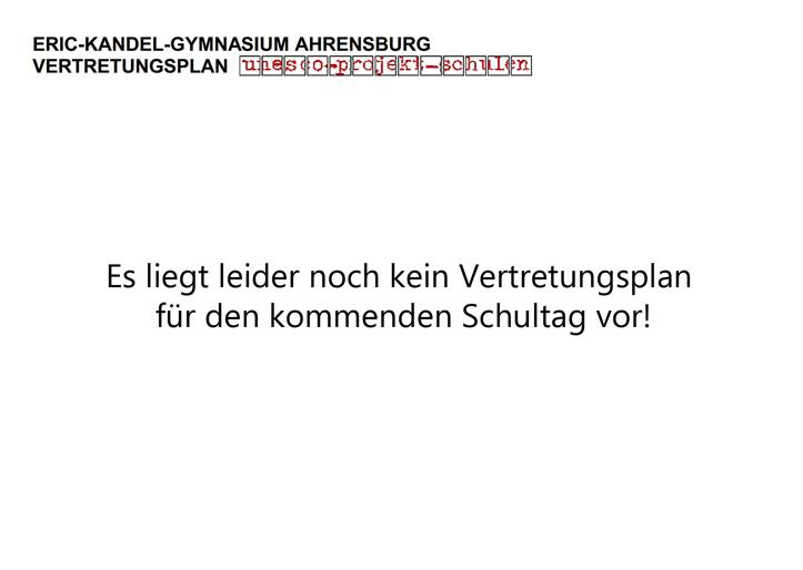 Schön Cna Pflichten Und Verantwortlichkeiten Werden Fortgesetzt ...